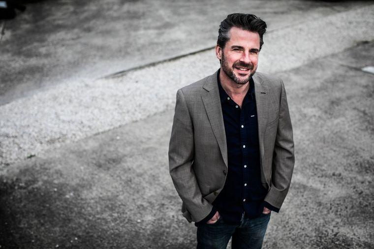 """Dirk Mattheeuws (NAV): """"Overheid moet ingrijpende renovaties aanmoedigen in plaats van afremmen"""""""