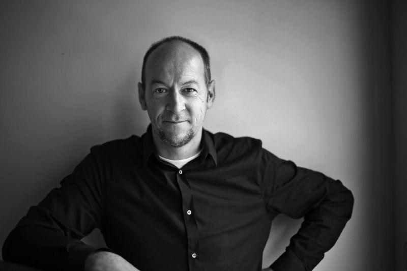 Opinie (Bart Verheyen - Stramien): Mobiliteit, een uitdaging voor ontwerp én ontwerpers