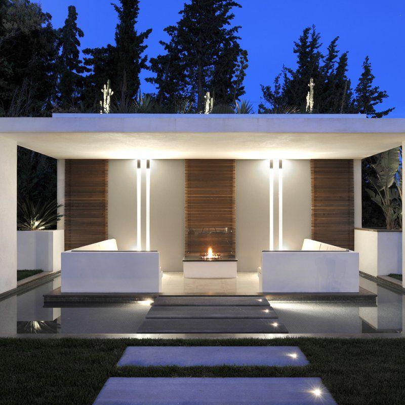 Kreon introduceert all-in-one-oplossingen op Architect@Work