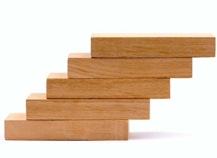 L'Union Européenne défend l'utilisation du bois