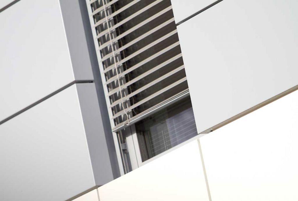 Révision des normes pour les performances des protections solaires
