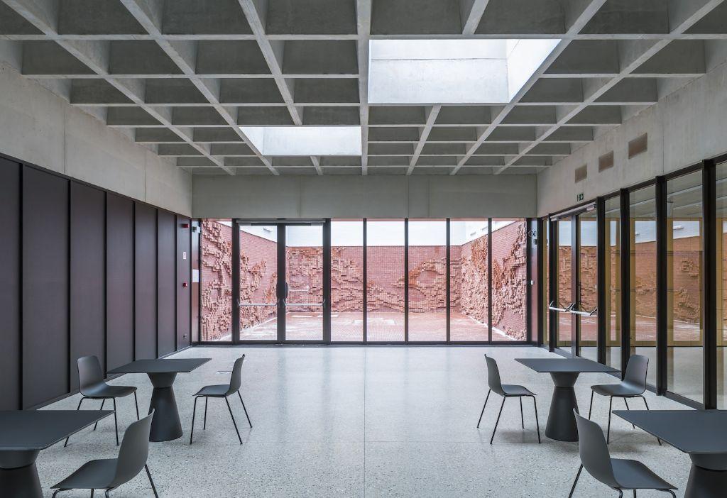 Kunstencentrum nOna