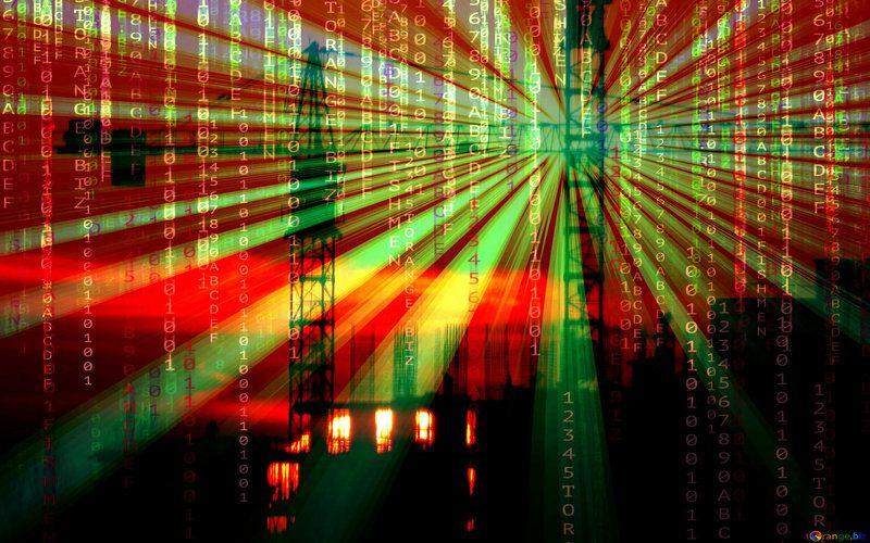 La plupart des entreprises belges de construction n'utilisent pas encore les dernières technologies numériques