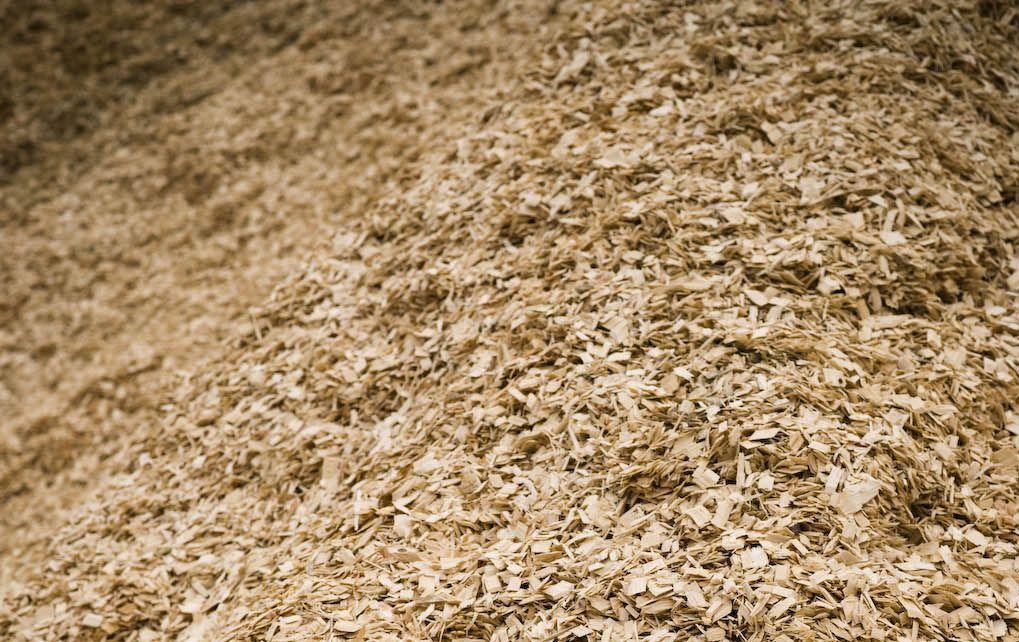 Natuurlijke isolatiematerialen zorgen voor kwalitatieve en duurzame isolatie