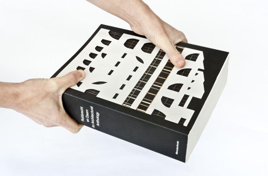 Win een boek over Niels Donckers of Robbrecht en Daem!