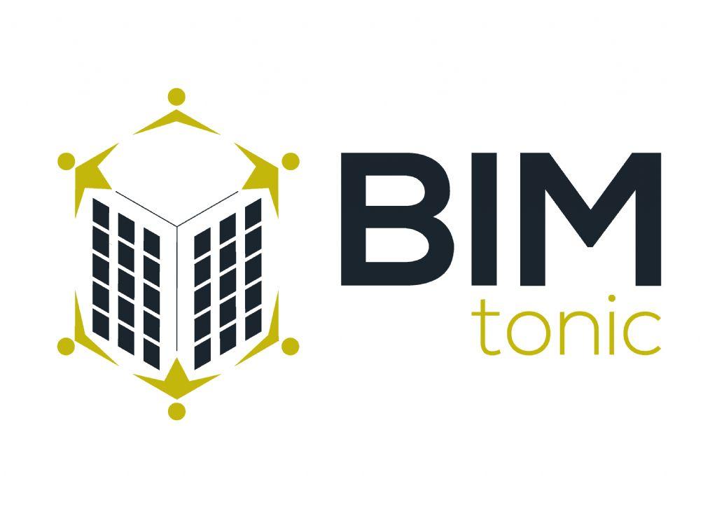 BIMtonic : livre, site web et événement autour du BIM