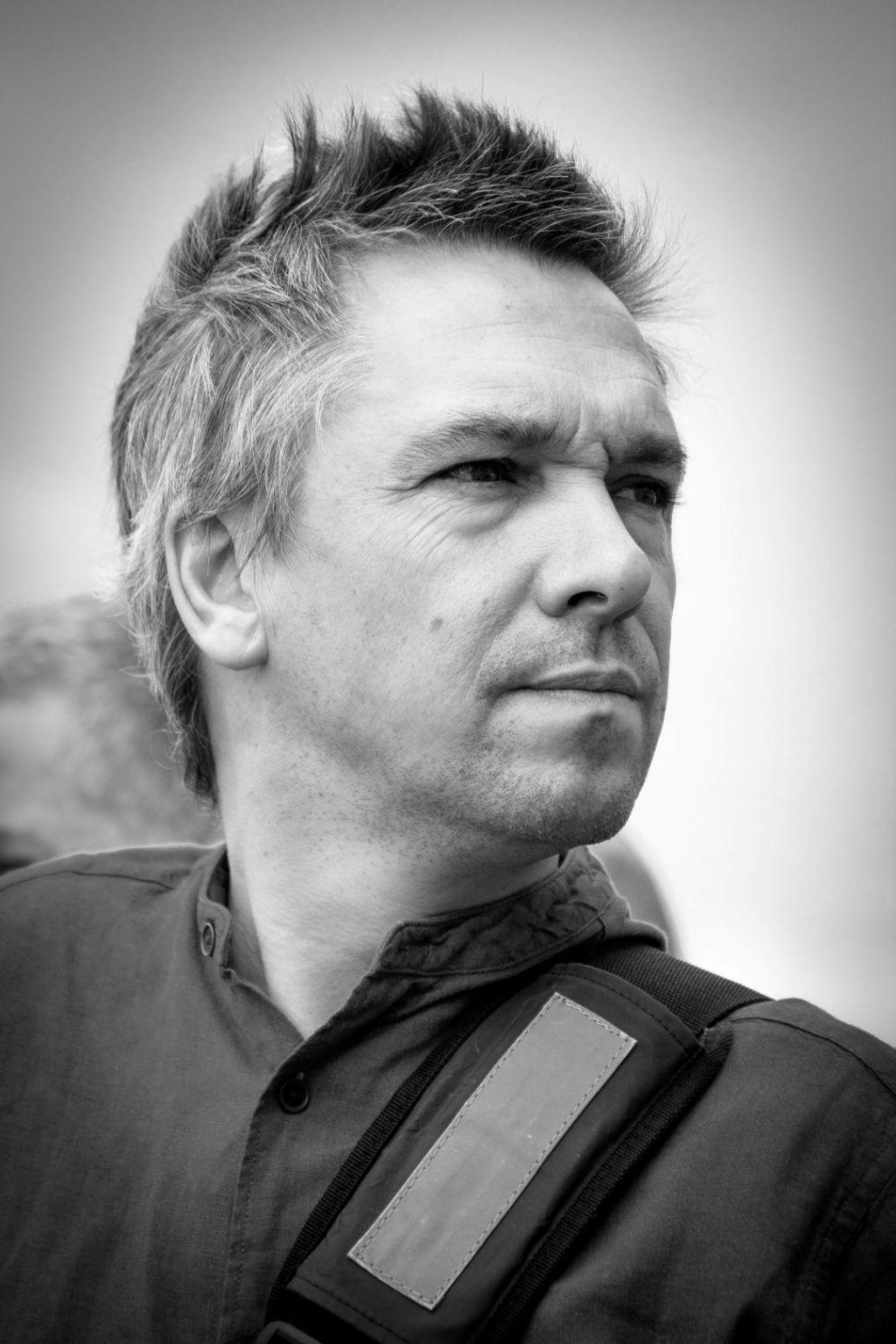 Sébastien Causin (Open Architectes)