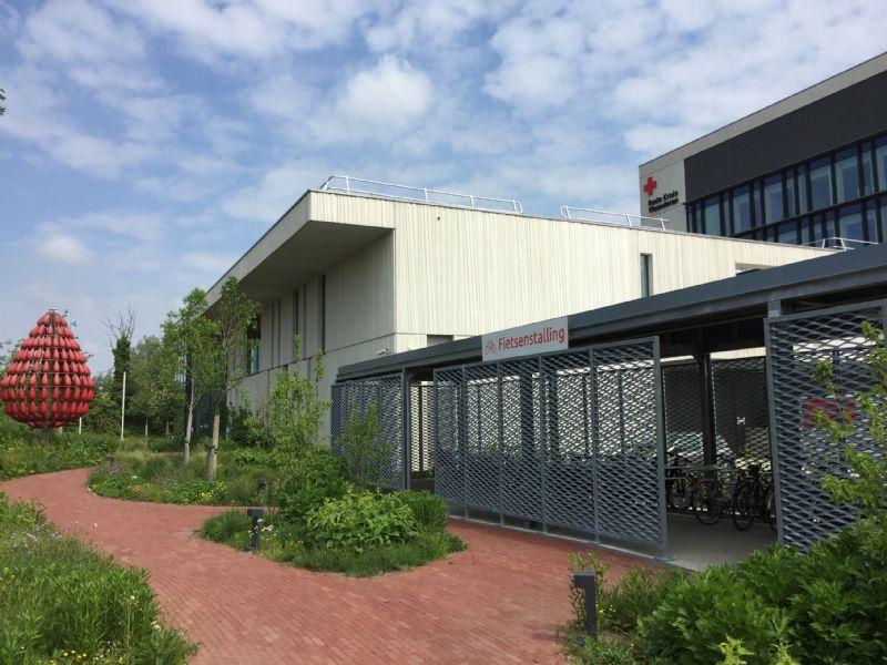 Ecowijk – Residentiële ontwikkeling in Gent – Ambities BREEAM Communities Outstanding en BREEAM New Construction Outstanding