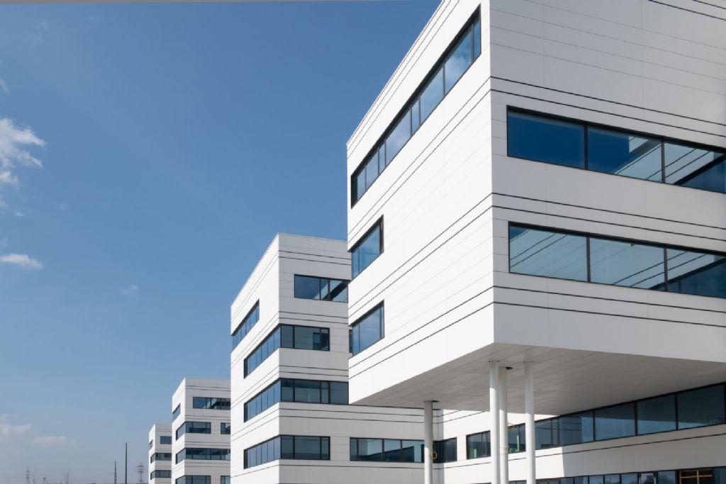 Clinique MontLégia : une équipe de professionnels au service du projet
