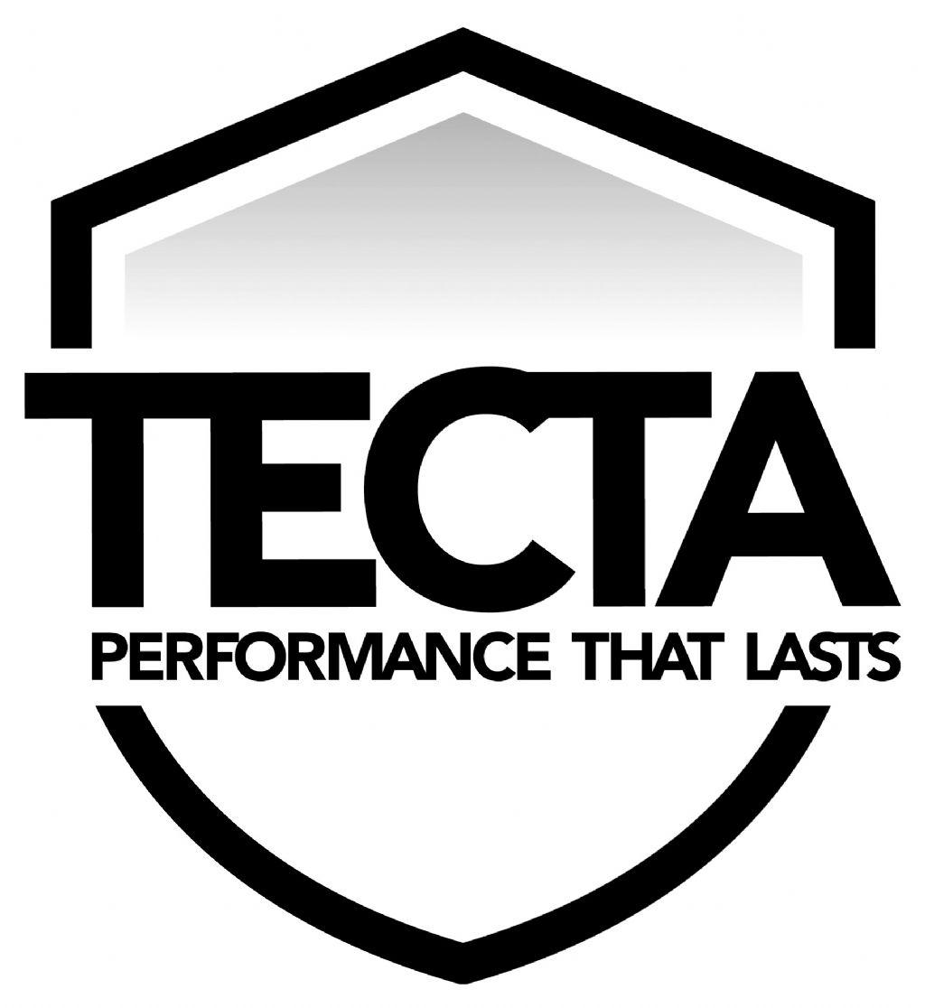 TECTA-logo