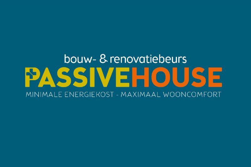 PASSIVEHOUSE: hoogmis voor energiezuinig (ver)bouwen