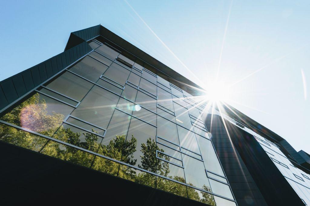 """VEROZO: """"Een woning is meer dan enkel een zaak van energie"""""""