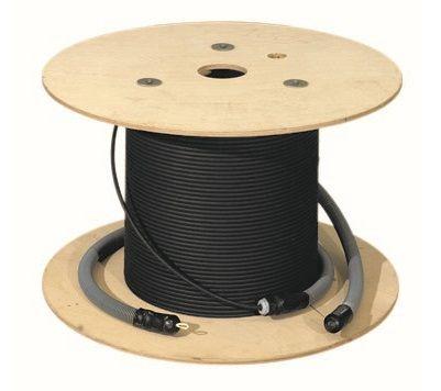Nouvelles solutions de raccordement par fibre optique préassemblées LCS²