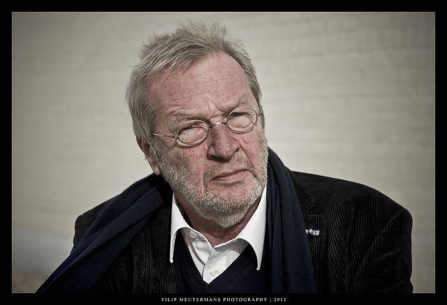 bOb Van Reeth, Vlaams Bouwmeester 1998-2005