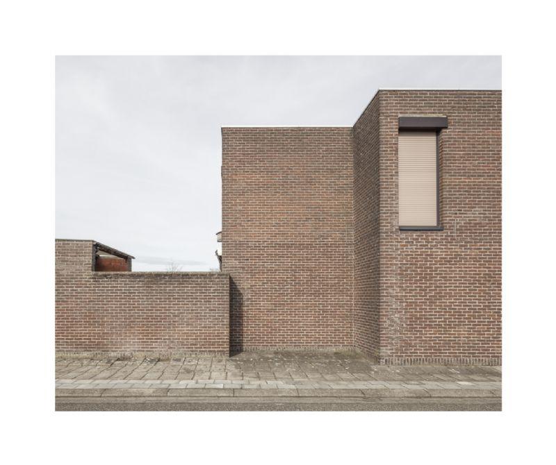 Parkwijk Turnhout