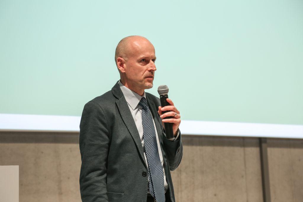 Johan Albrecht