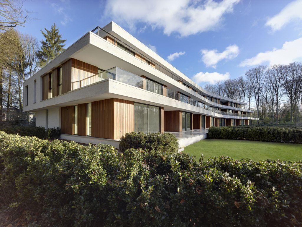 Astridhof