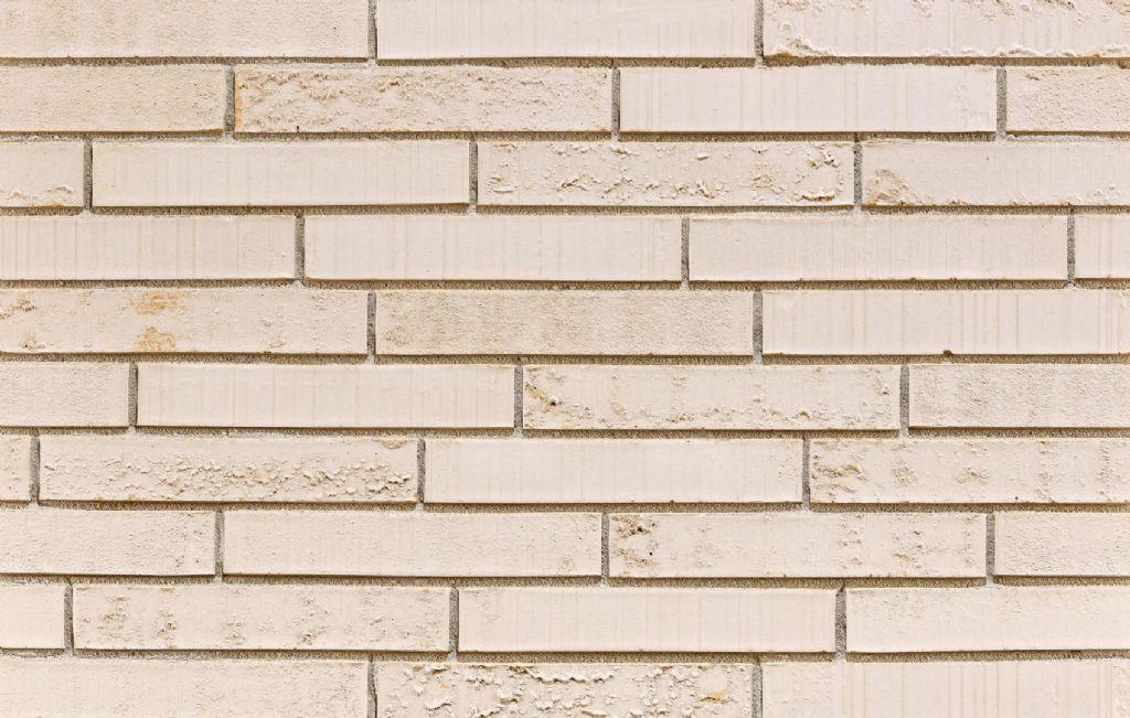 Elignia gevelsteencollectie met lineaire en tijdloze look