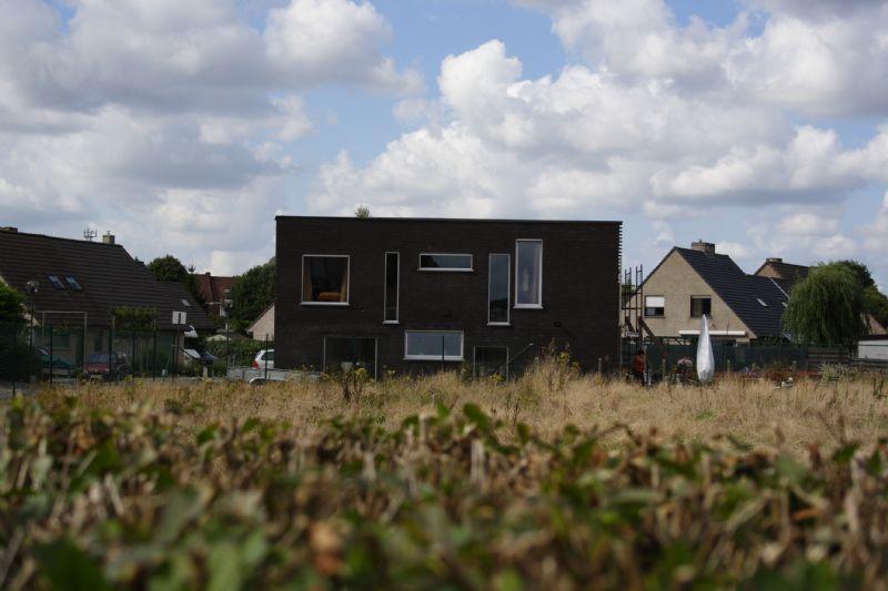 Split/Houses