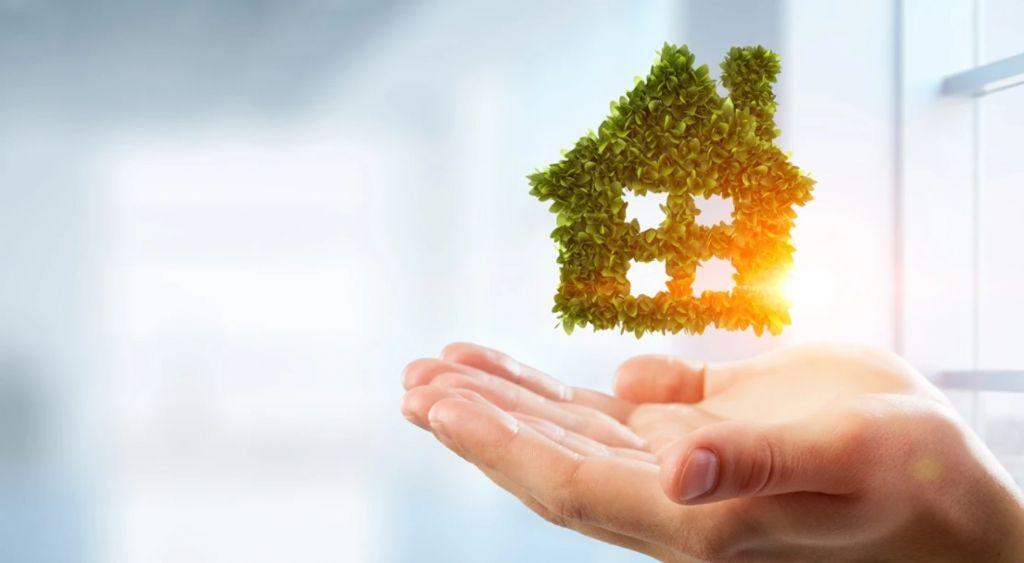 Vers des habitations de plus en plus écologiques
