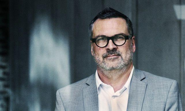 REMINDER: Architectura.be mag op de koffie bij Vlaams Bouwmeester Van Broeck (en jij kan mee!)