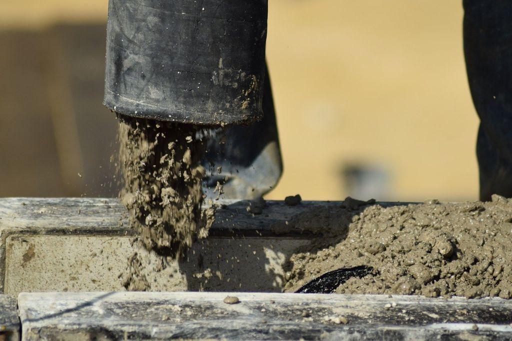Belgische bouw kan aan efficiëntie winnen door specificatie van beton te digitaliseren