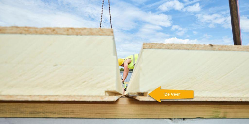 De l'importance de la construction étanche