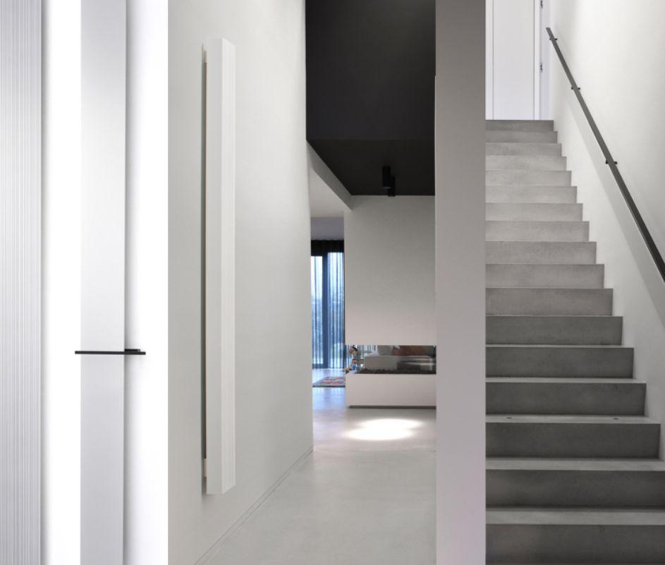 Vasco Beams Mono & Bryce Mono: architecturale essentie dankzij technische innovatie