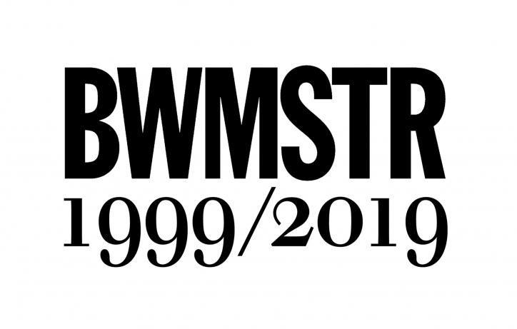20 jaar Bouwmeesterschap wordt gevierd met debat, expo en studiedag