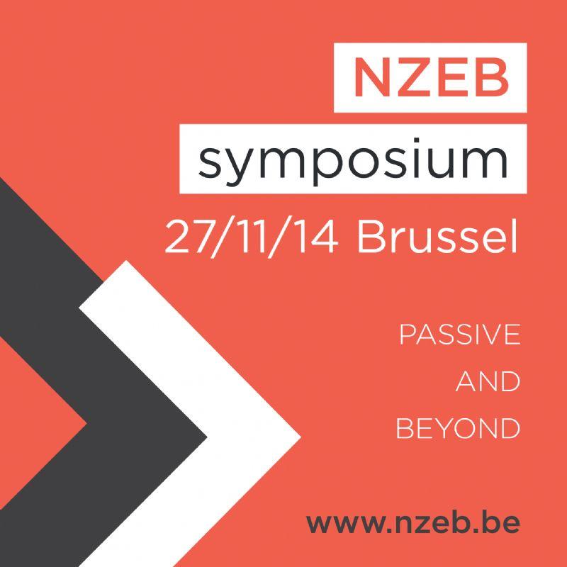 NZEB-symposium