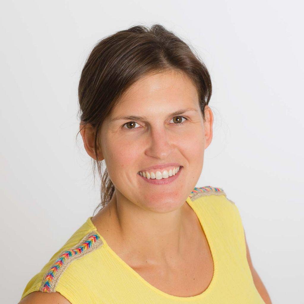 Sara Maeyninckx van Xenadvies geeft tips
