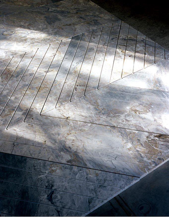 Beldeco: natuursteentegels met de charme van weleer