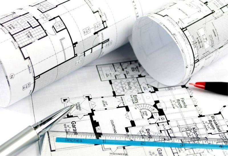"""""""Het is dan ook cruciaal dat een architect rekening houdt met de uiteindelijke bestemming van het dak bij het bepalen van de draagkracht van de constructie. """""""