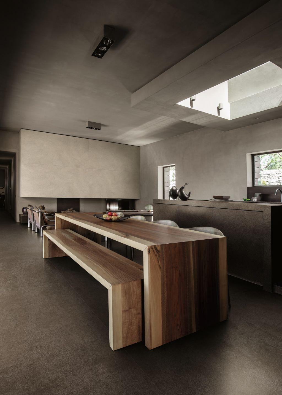 Sensi of Casa dolce casa