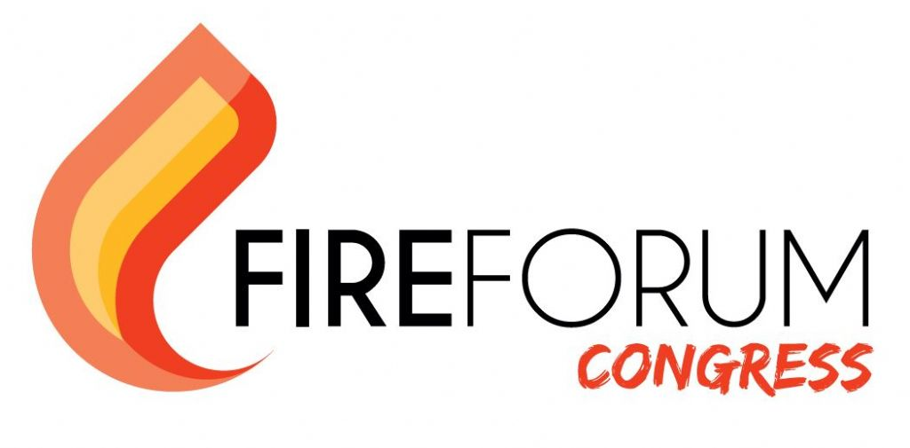 Fireforum Congres: call for papers