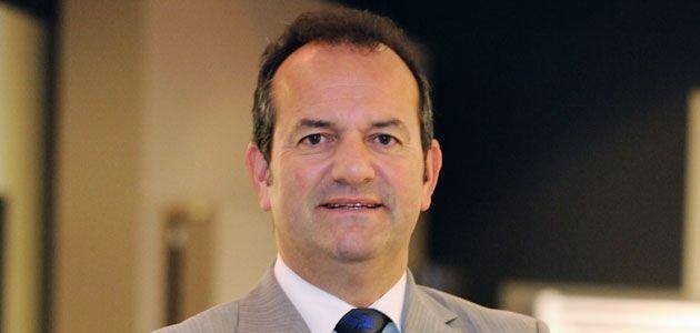 Volgens CEO Patrick Nijs moet Vasco vooral inzetten op vernieuwing.