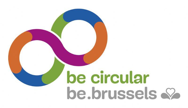 """Appel à projets """"économie circulaire"""" en Région bruxelloise. Participez !"""