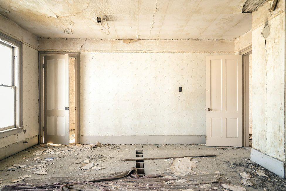 Ventilair développe le thème de la ventilation pour la rénovation