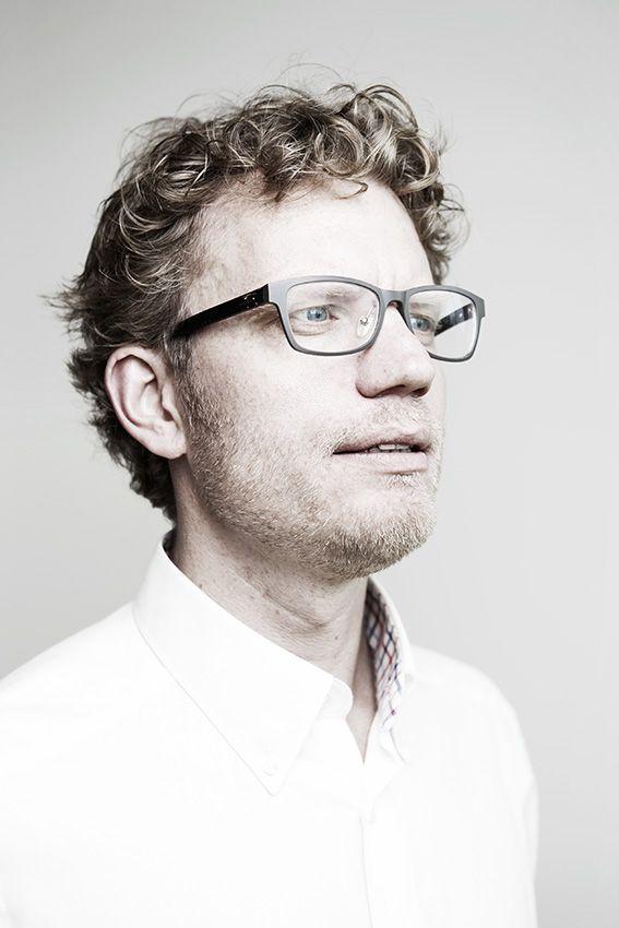 Arjan van Ruyven