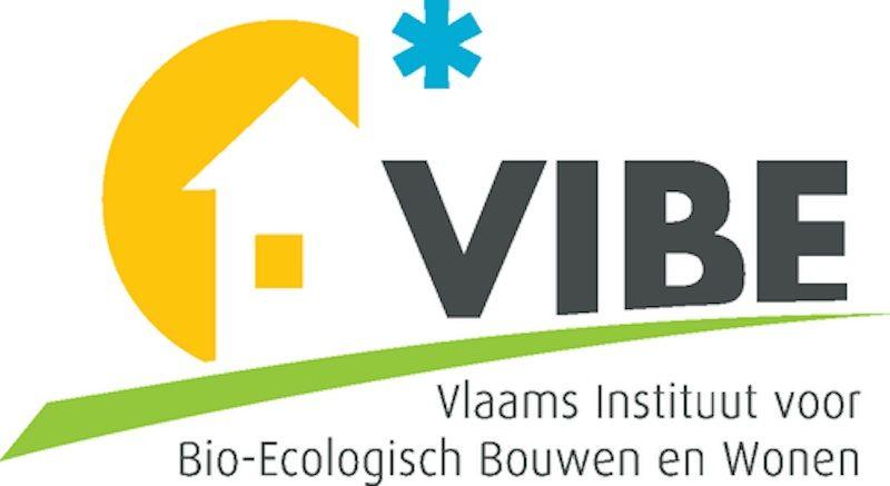 Op woensdag 4 juni 2014 organiseert VIBE vzw in Gent een studiedag met als thema bioklimatische architectuur.