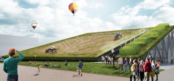 Doe mee en maak kans op een van de tien ballonvaarten.