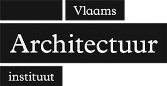 Dit jaar werkt Team Vlaams Bouwmeester in nauwe samenwerking met het Vlaams Architectuurinstituut.