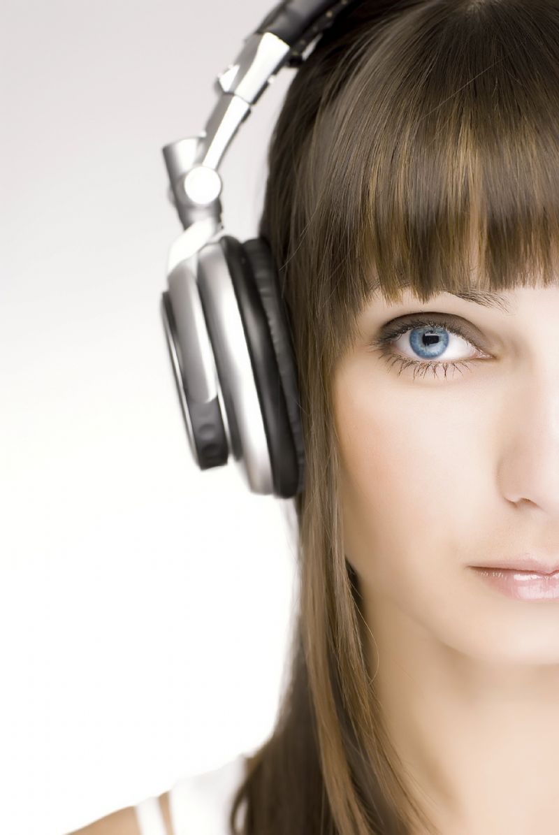 De Knauf SoundProtection Systems met zijn akoestische platen, metaalprofielen en isolatie bieden een uitstekend akoestisch comfort.