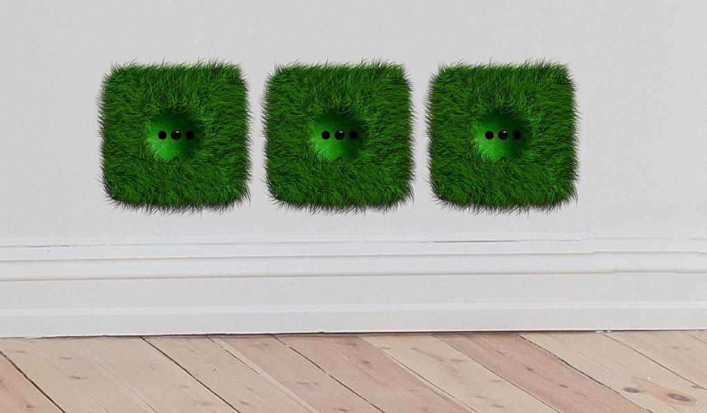 Energie-efficiëntie in gebouwen: op zoek naar een delicaat evenwicht