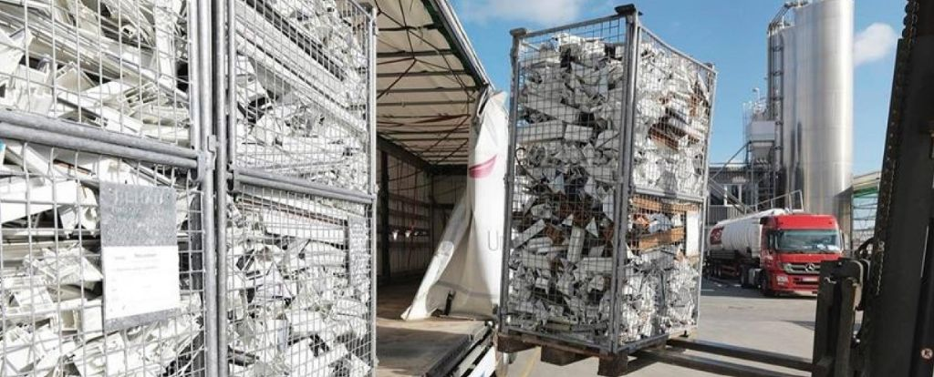 REHAU fait rimer fenêtres PVC et durabilité