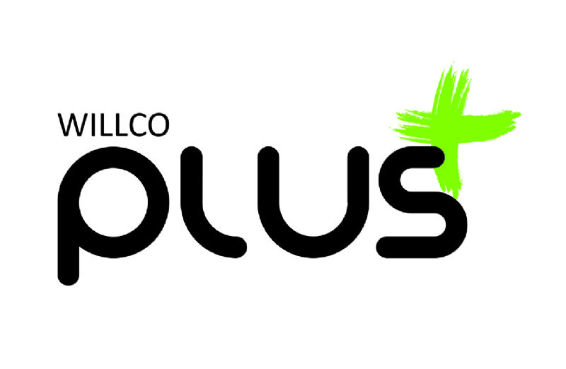 Willco Plus