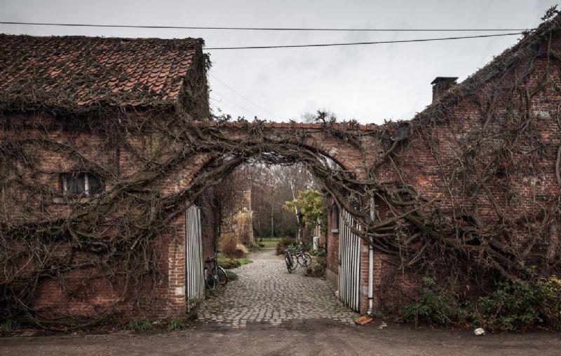 Project 1: Noorderwijk - De Kijfelaar