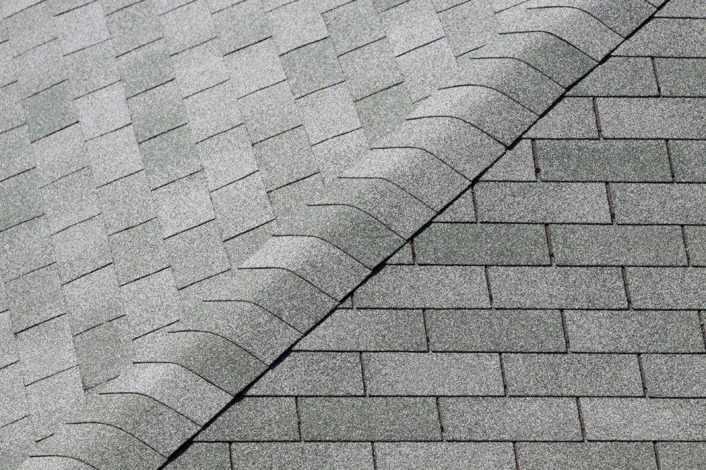 Welke dakbedekking kies je? Bitumen of EPDM?