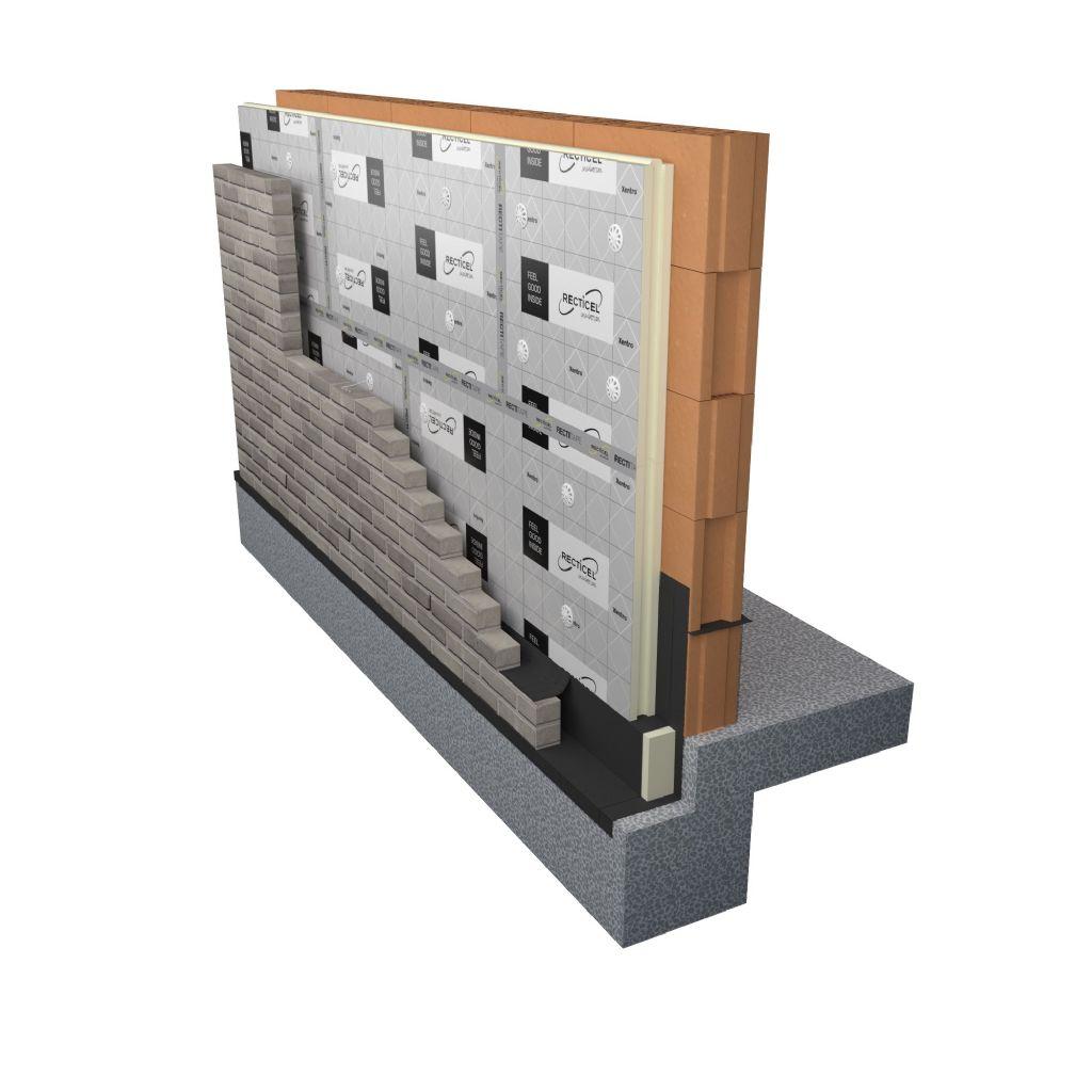Plusieurs sociétés lancent un outil de calcul commun pour la conception des façades