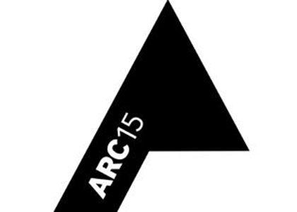 Elk jaar organiseert De Architect met haar partners de ARC Awards: een groots evenement dat de kracht en het innovatieve vermogen van ruimtelijk ontwerp viert.